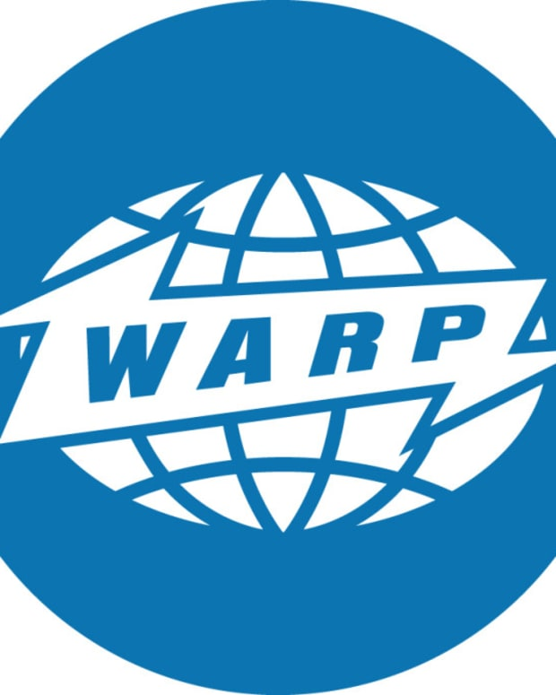 Warp-Films-logo