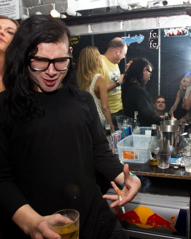 skrillex_and_deadmau5_by_wreck_itskrillex-d625uj5