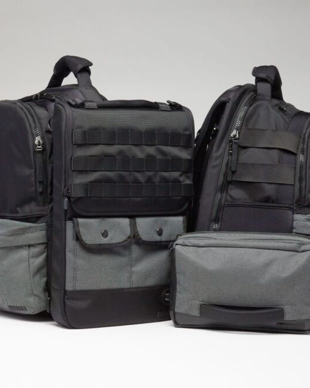 lexdray packs