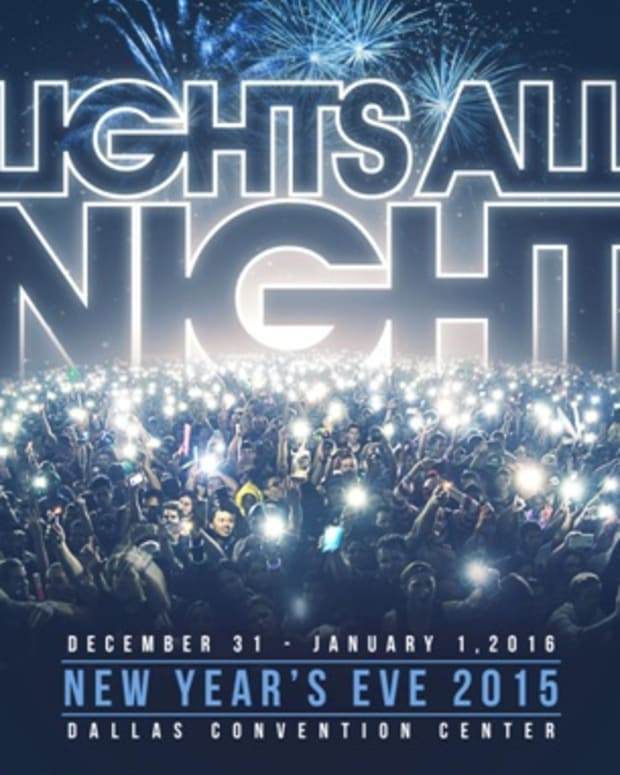 lights all night 2015