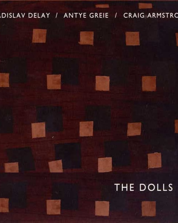 the.dolls