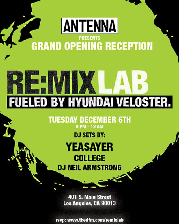 remix.lab