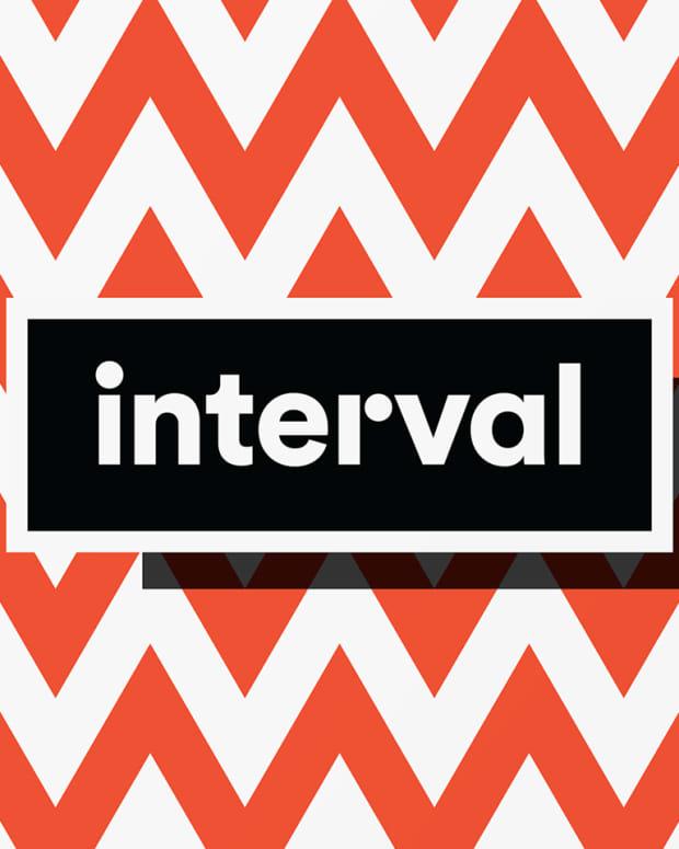 interval festival