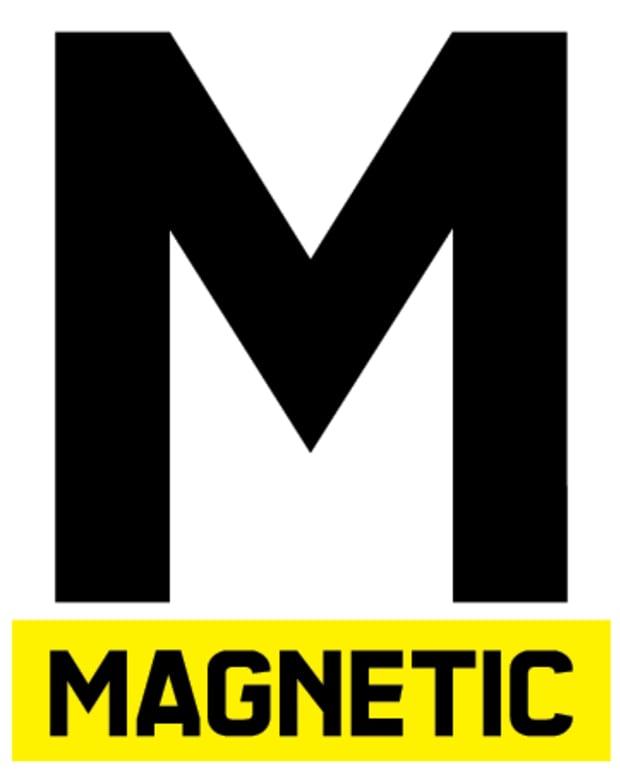 Social Media Badge Image