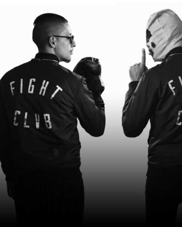 fight clvb.jpg