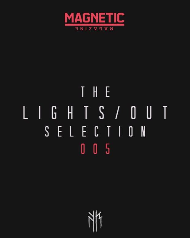 Lightsout selection vol.  5