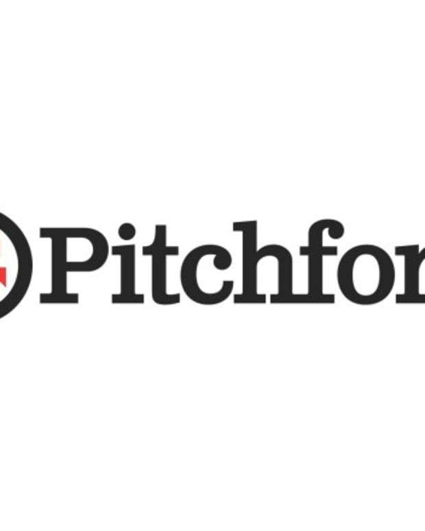 Pitchfork Media.jpg