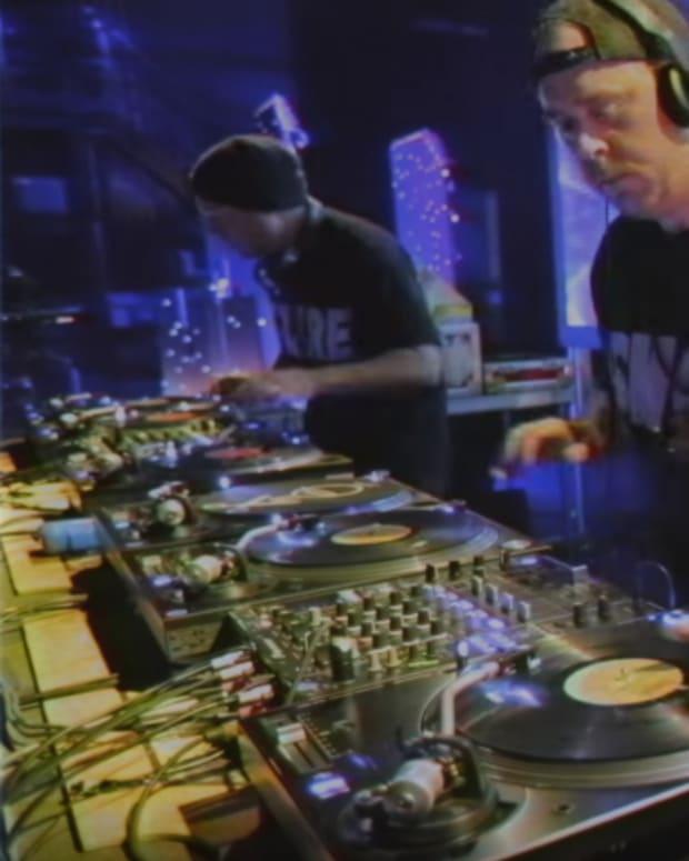 Cut Chemist DJ Shadow Afrika Bambaataa.png