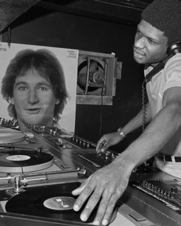 DJ-Larry-Levan-Paradise-Garage1979-copy-690.jpg