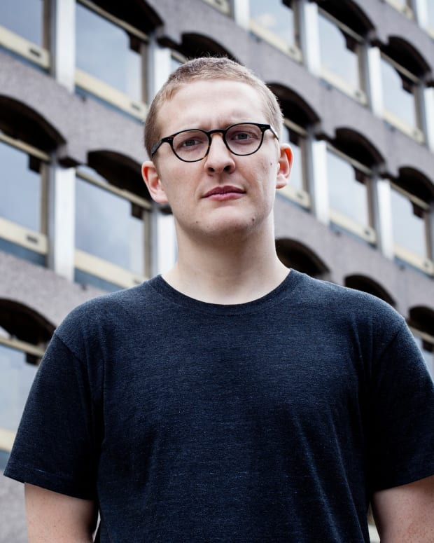 FloatingPoints_7.jpg