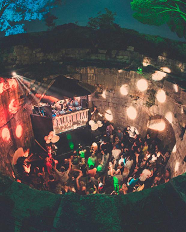 Outlook-Festival-2014-Dan-Medhurst-5834_Ballroom-1600x1040.jpg
