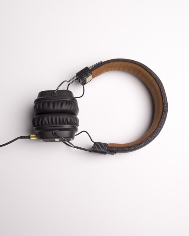 headphone-1868612_1280.jpg