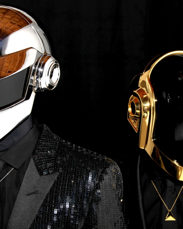 Music-Daft-Punk.jpeg