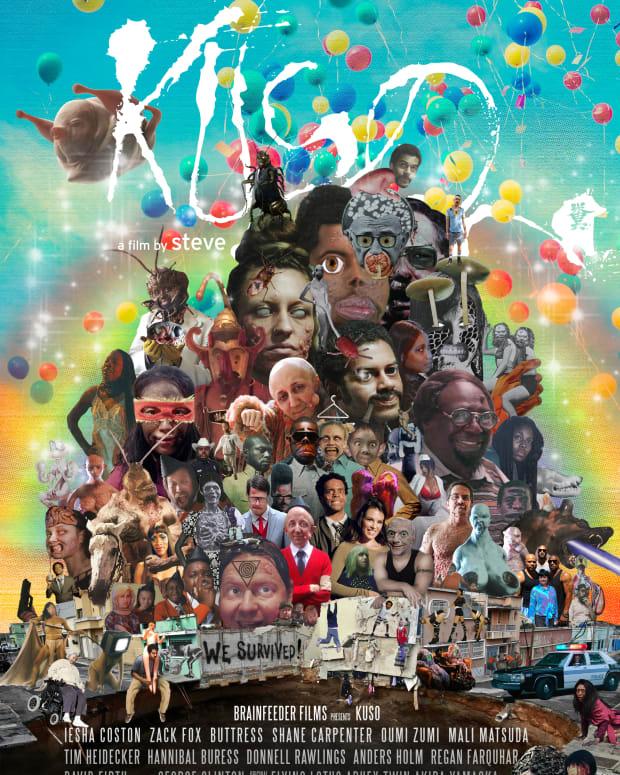 Kuso-Poster-FINAL-WEB.JPG