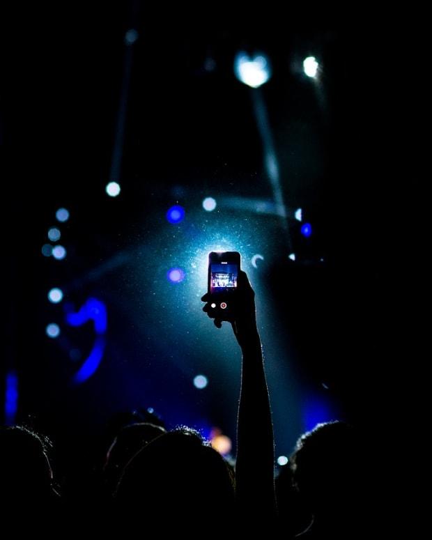 concert-1838976_1280