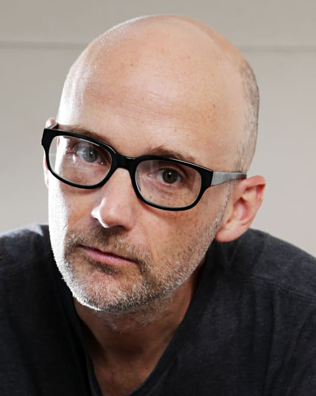 Moby-2014
