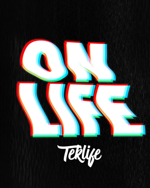 TEKLIFE004_cover