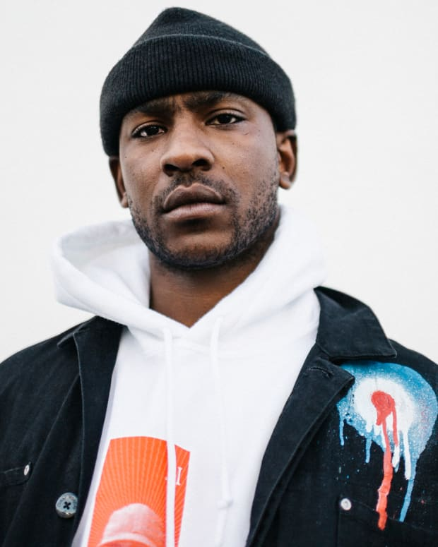 Skepta-Press-Shot