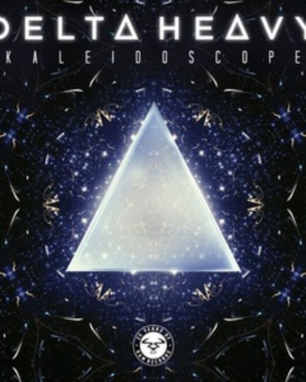 1922318-kaleidoscope-300