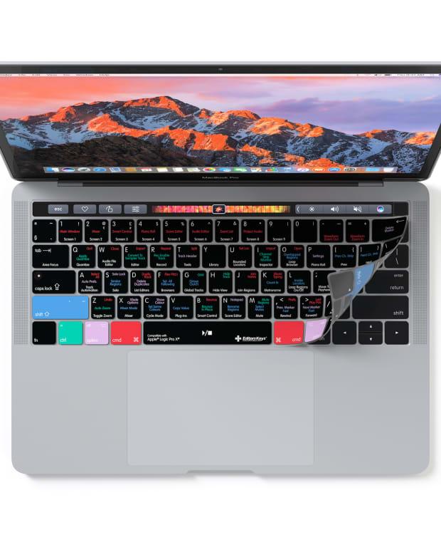 Logic-Pro-X-MTB01