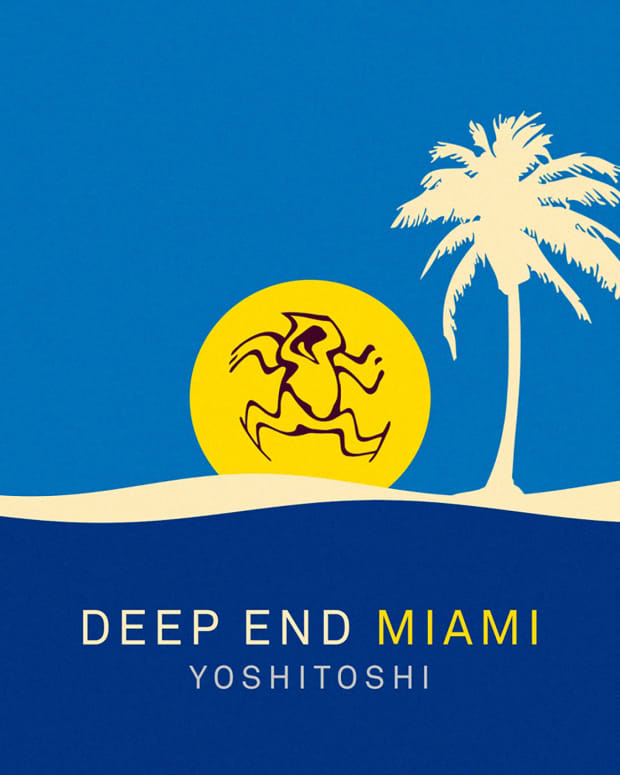 deep-end-miami-art