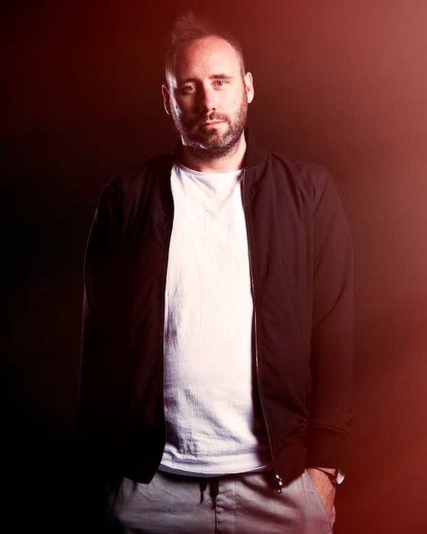 DOORLY PRESS SHOT 6 web (1)