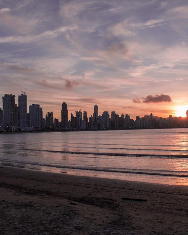 beach-839783_1280