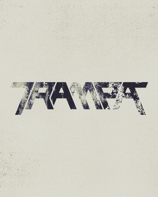 trampa