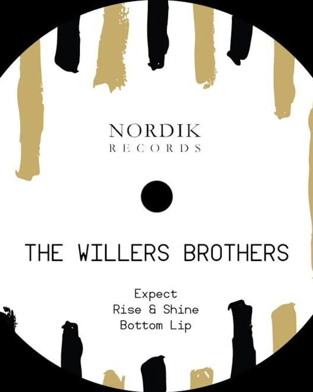 the-willers-brothers-expected-ep