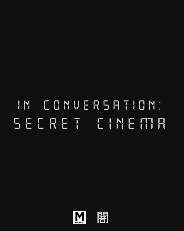 secret-cinema