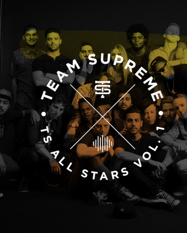 TeamSupreme_Vol1-_1_-_1_