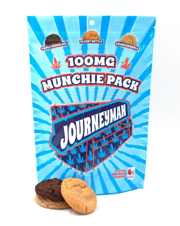 MunciePack-1