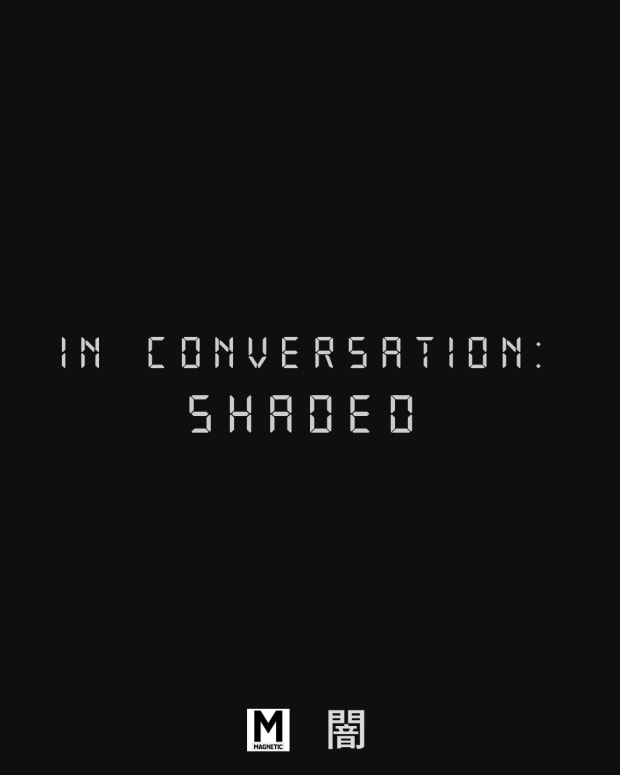 inconversationshaded