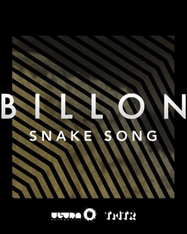 BillonArt