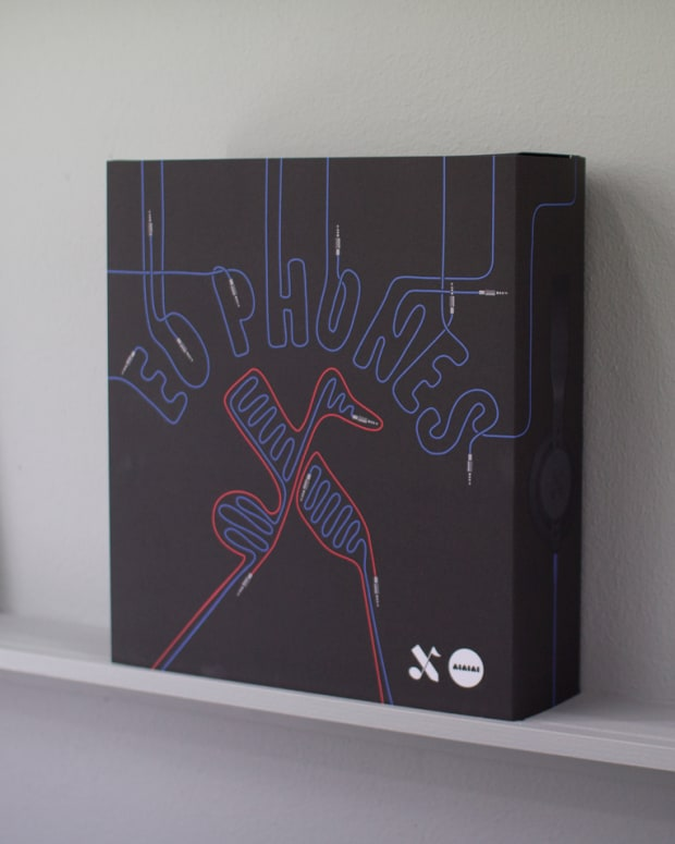 ed_banger_packaging_01