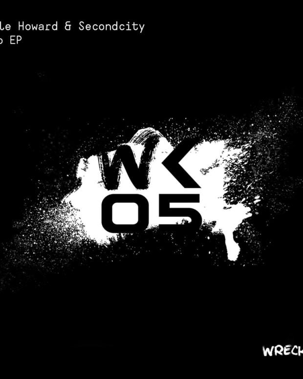 05 artwork