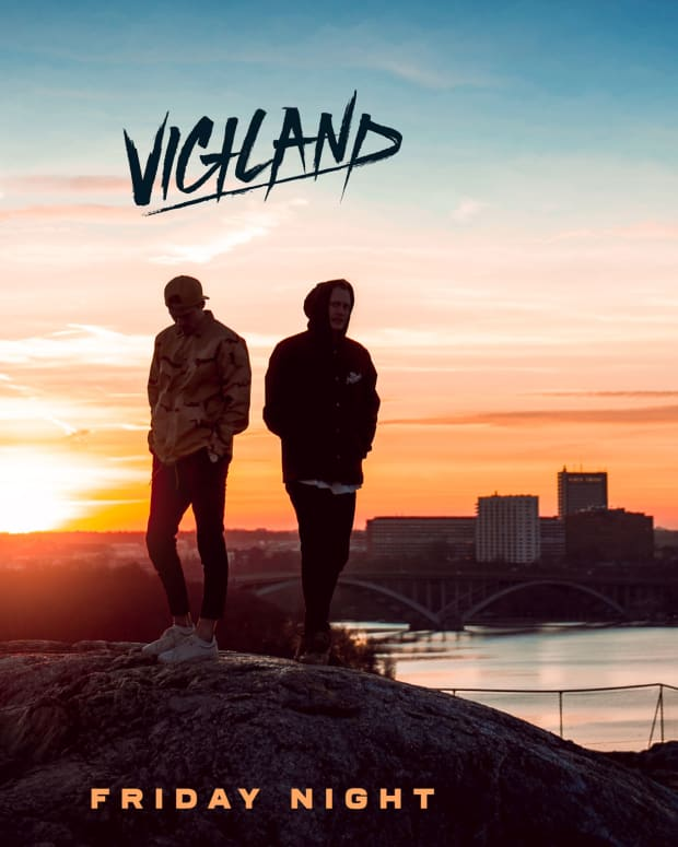 Vigiland-FridayNight-Web