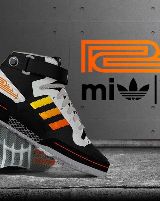 adidas-gallery-1