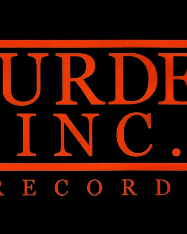 murder-inc-logo
