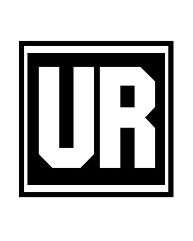 ur-logo-220517