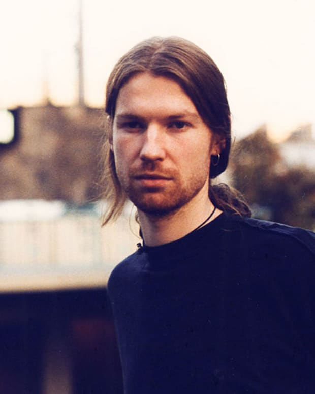 aphex-twin-electronic-beats