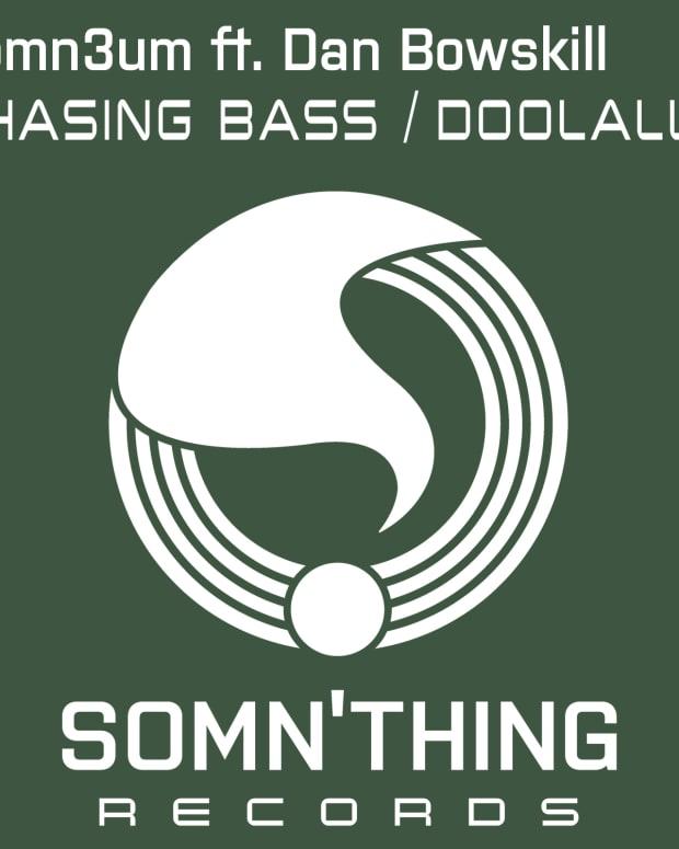 ChasingBass