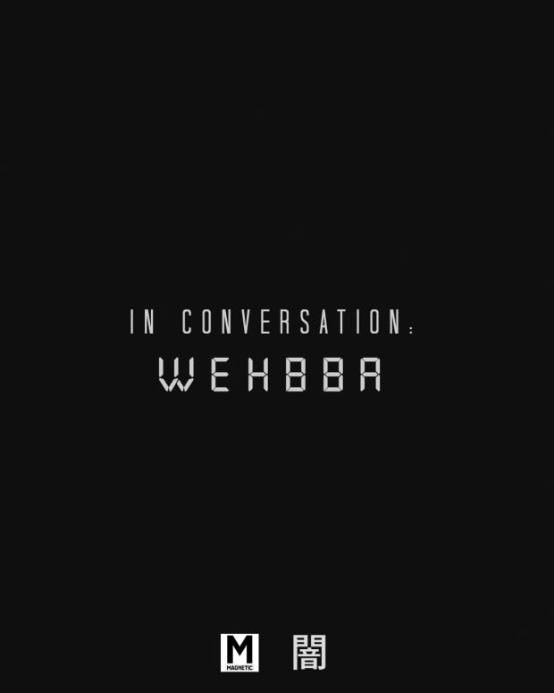 in-conversation-wehbba