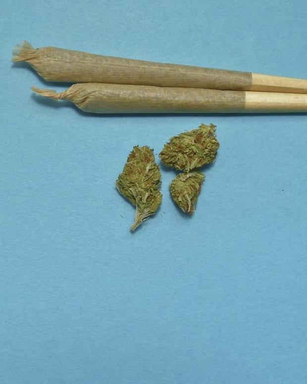 marijuana-2248066_1280