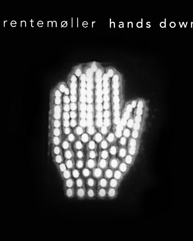 trentemoller_hands_down