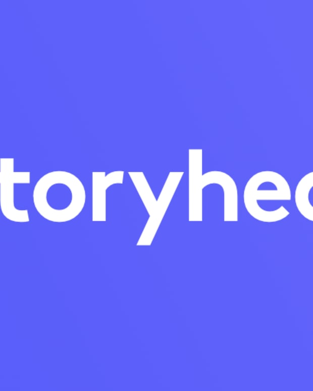 Storyheap