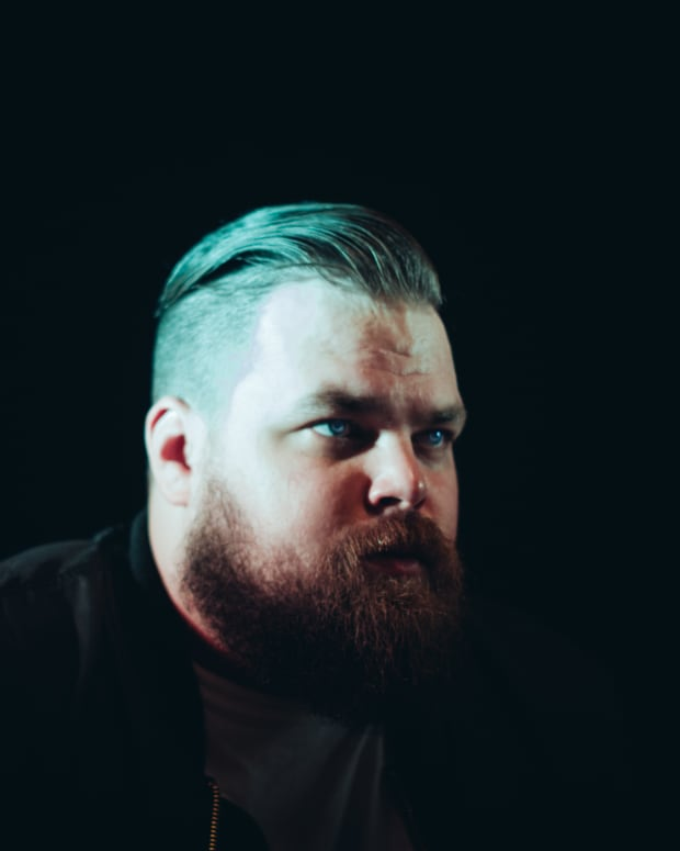 com-truise-photo-credit-effixx-4