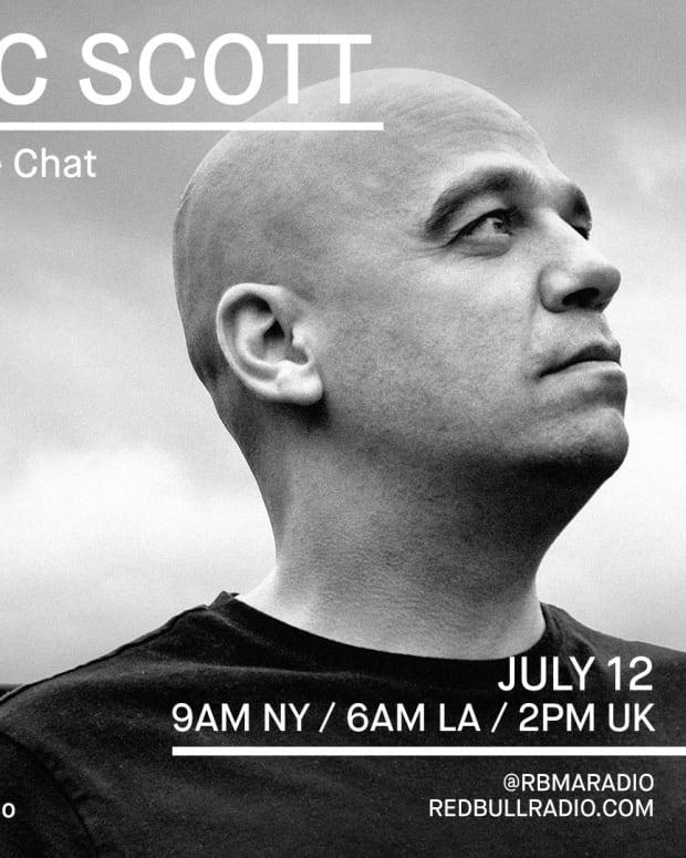 Jul_12_FiresideChat_Doc-Scott