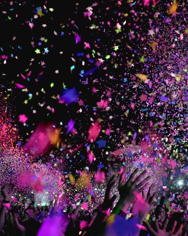 Royalty Free Festival Image - Pixabay