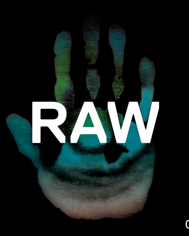 KD RAW 023_C